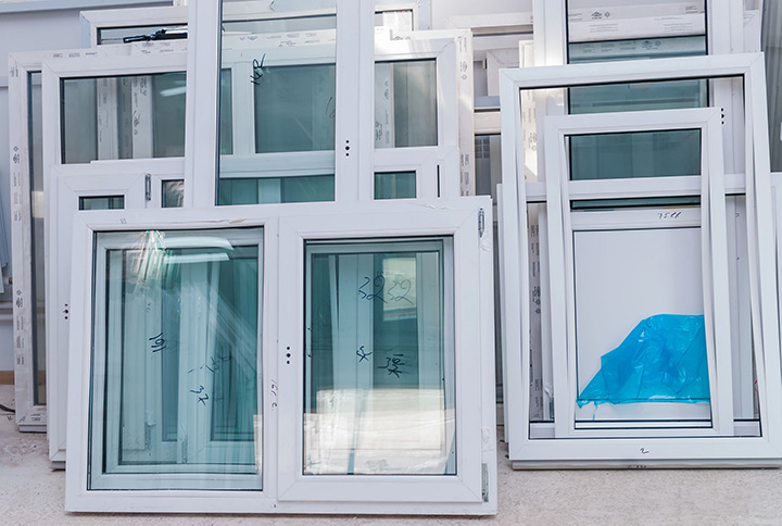 A2B Glass provides services for double glazed, toughened and safety glass repairs for properties in North Wembley.